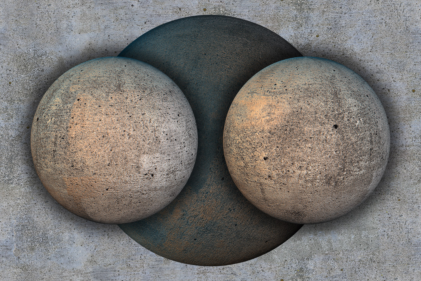 02_seamless_test-spheres_v1_1440
