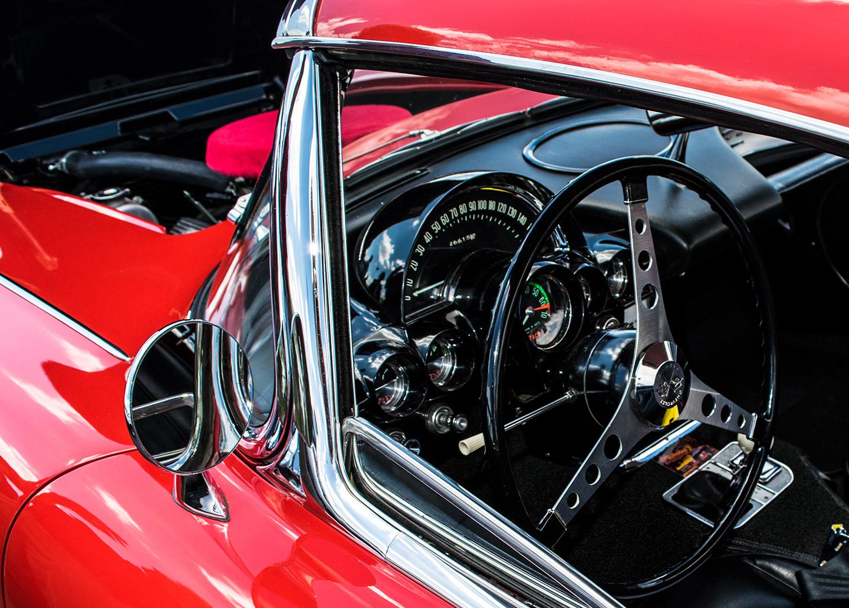 1962-Corvette_DSC_0504