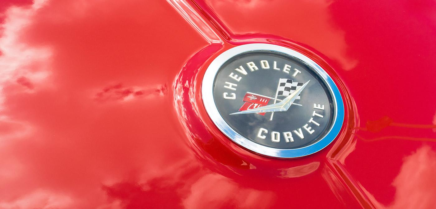 1962-Corvette_DSC_0505_1400
