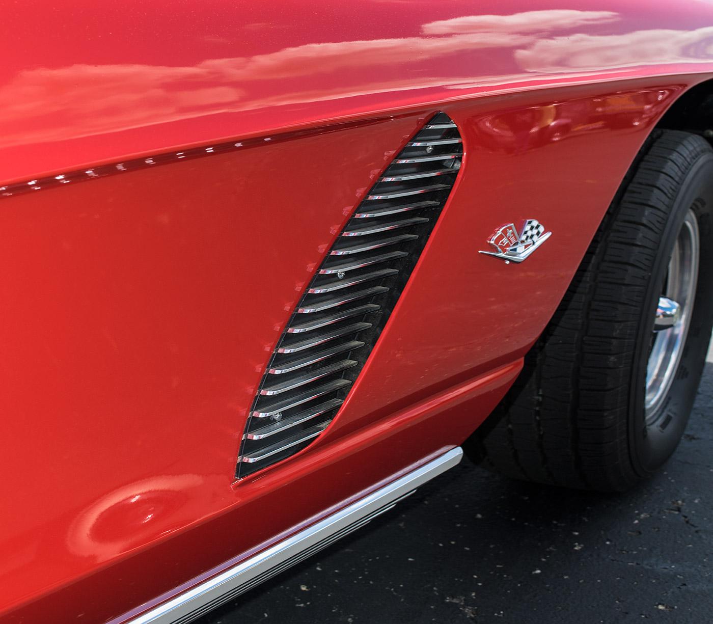 1962-Corvette_DSC_0512