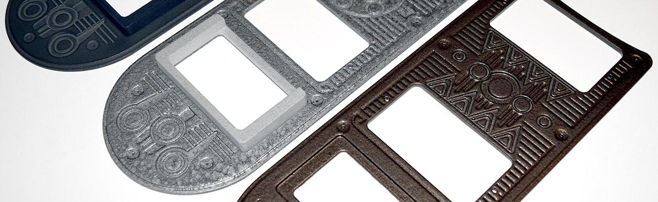 3d-pickguards-texture