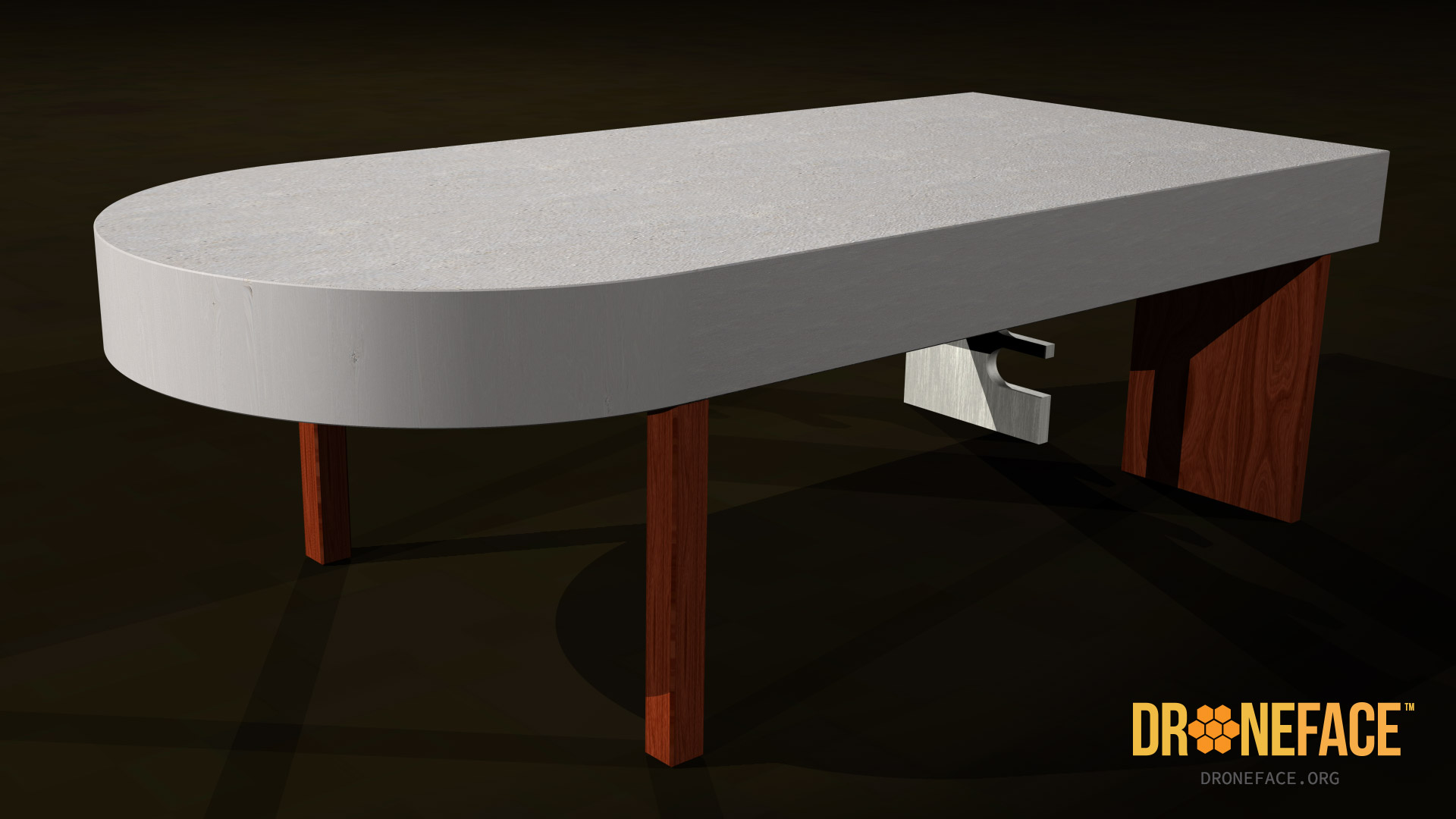 Sanders_art-deco-coffee-table_002