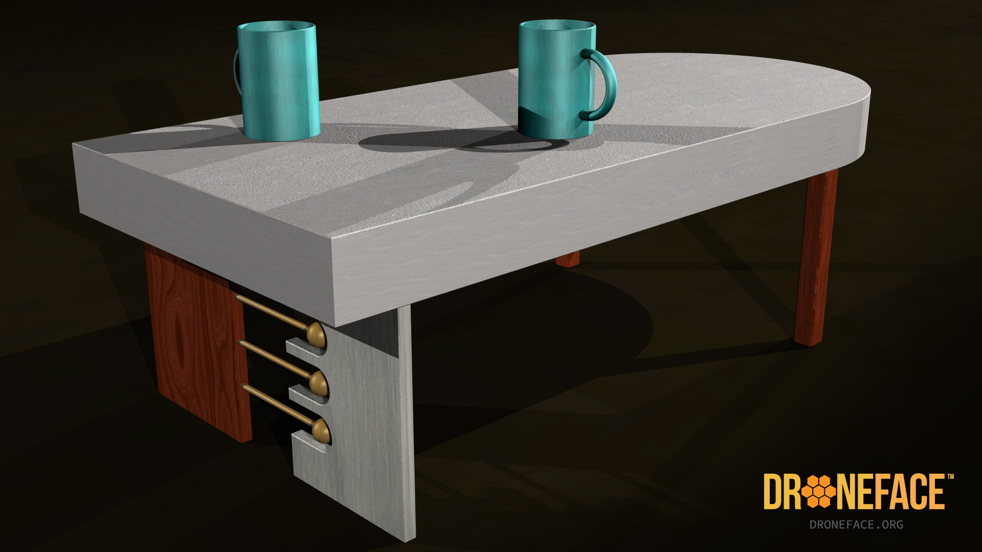 Sanders_art-deco-coffee-table_variation-2