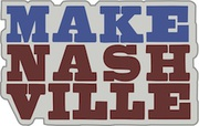 make-nashville